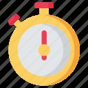 deadline, stopwatch, time, timer