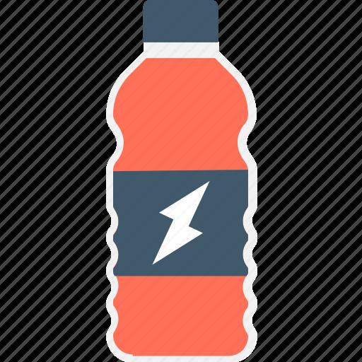 beverage, bottle, drink, drink bottle, energy drink icon
