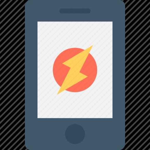 app, health app, medical app, mobile, mobile app icon