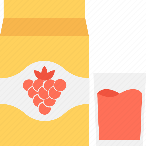 food, jam, jam jar, jelly, marmalade icon