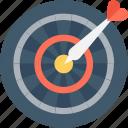 bullseye, dartboard, target, crosshair, goal