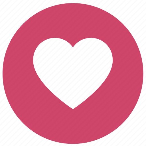 favorite, fitness, health, heart, love icon