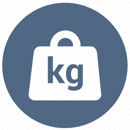 fitness, gym, measure, weight, workout icon