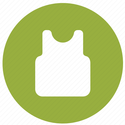 clothes, fitness, shirts, sports shirts, t-shirt icon