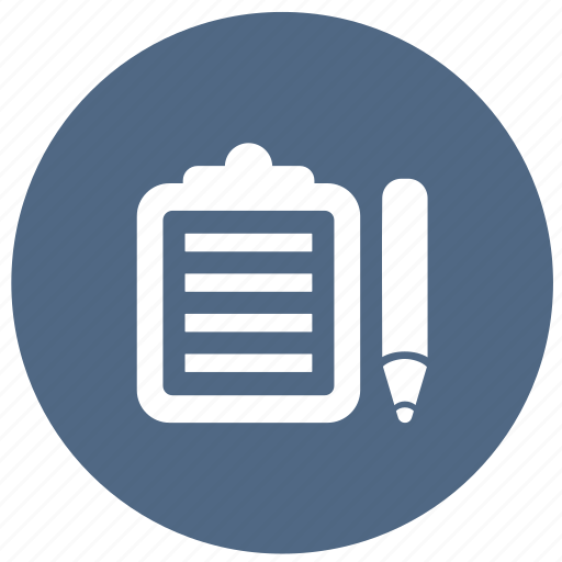 check list, fitness, gym, list, medical checklist icon