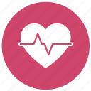 fitness, health, health check, heart, heart check, pulse