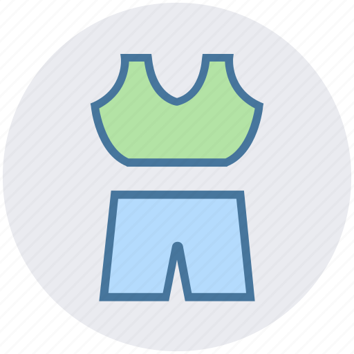 clothes, fashion, fitness, gym, sport, woman, yoga icon