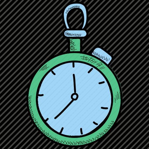 fitness, health, lifestyle, stopwatch icon