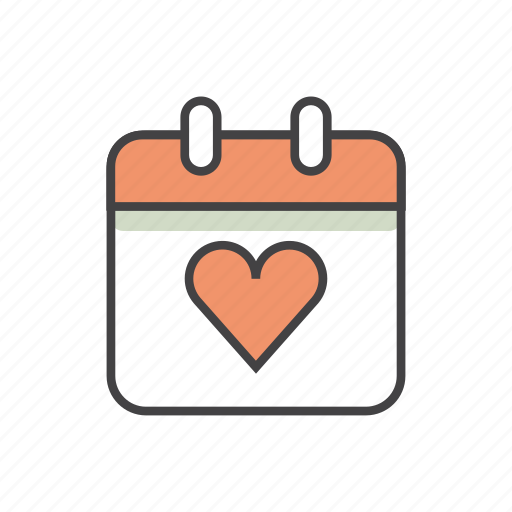 calendar, date, exercise, milestones, plan, schedule icon