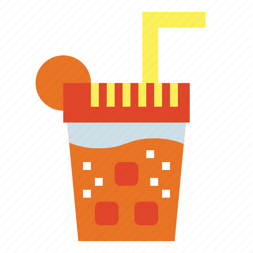 Drink, fruit, juice, organic icon - Download on Iconfinder