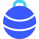 25px, iconspace, kettlebells