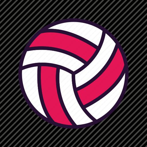 handball, sport, sport equipment, traning icon