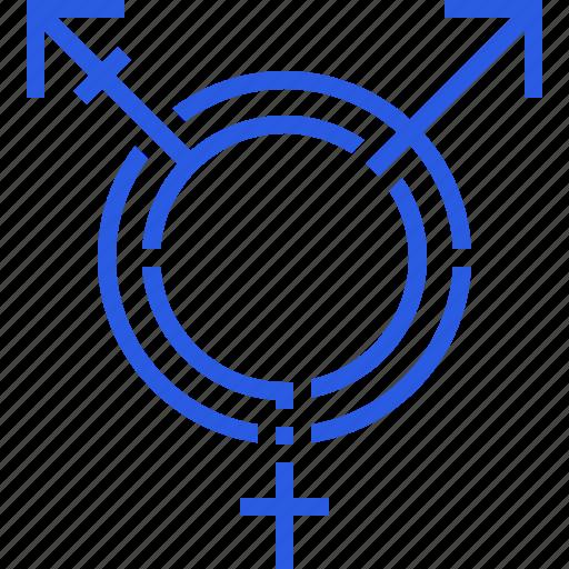 female, male, medicine, sex, sexology, sign, transgender icon
