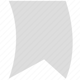 advice, important, mark, notification, sign, xflag icon