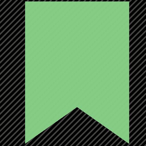 flag, label, mark icon