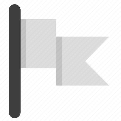 advice, flag, important, label, location, mark, notification, sign icon