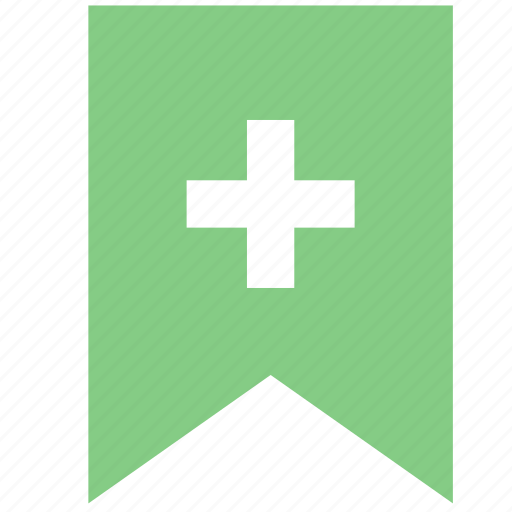 flag, help, label, support icon