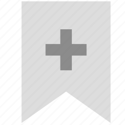 flag, help, important, mark, notification, sign, support icon