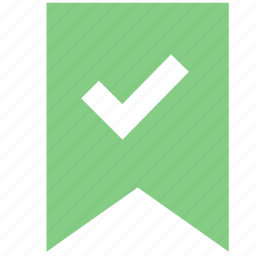 event, flag, important, mark, notification, sign icon