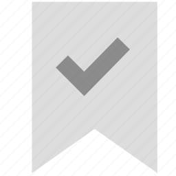event, flag, important, label, mark, notification, sign icon