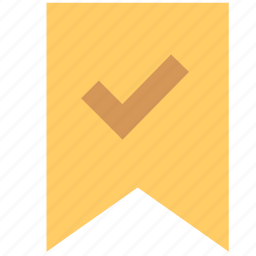 event, flag, important, label, mark, notification icon