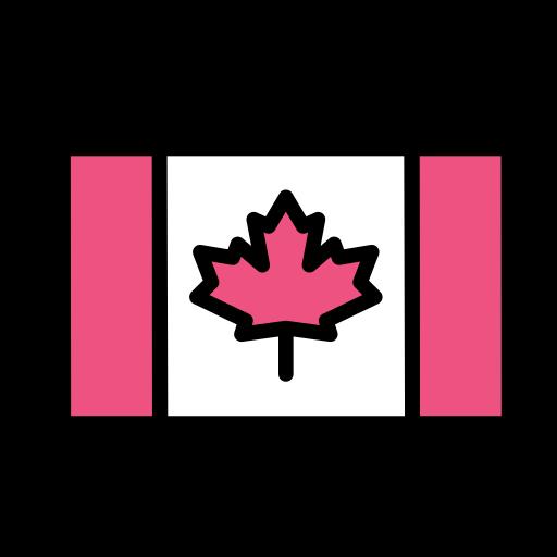 canada, national, world icon