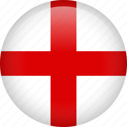circle, country, england, flag, nation, national icon