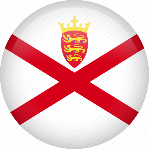 circle, country, flag, jersey, national icon