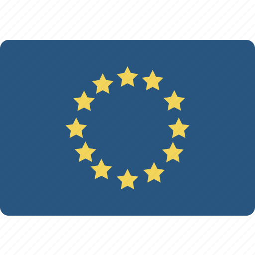 country, europe, flag, international icon