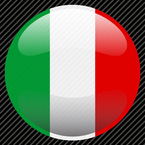 Картинки по запросу italy flag
