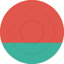 belarus, country, flag, geography, national, nationality