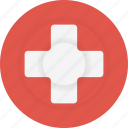 country, flag, geography, national, nationality, switzerland icon