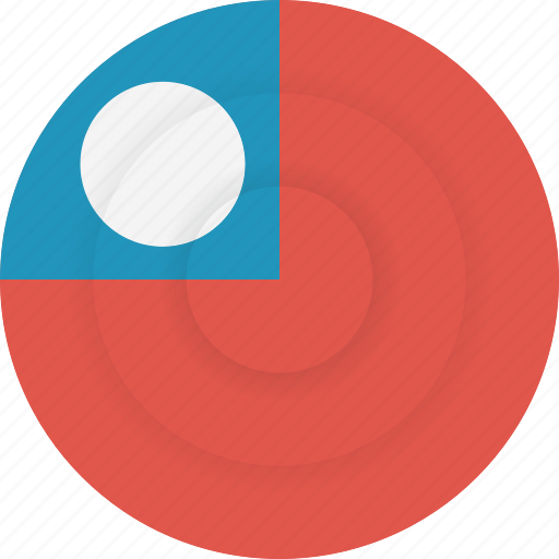 country, flag, geography, national, nationality, taiwan icon