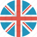 country, england, flag, geography, nationality, uk, united kingdom icon