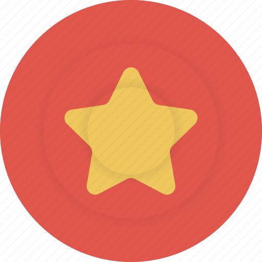 country, flag, geography, national, nationality, vietnam icon