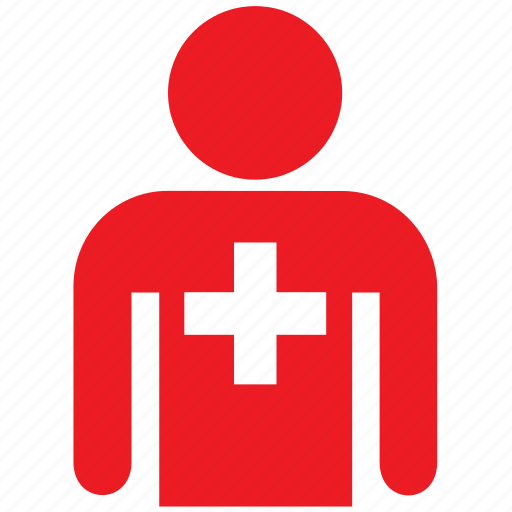 avatar, country, flag, flags, shirt, swiss, switzerland icon