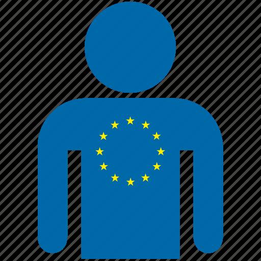 country, europe, european, flag, flags, shirt, union icon