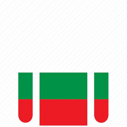 avatar, bulgarian, bulgary, country, flag, flags, shirt icon