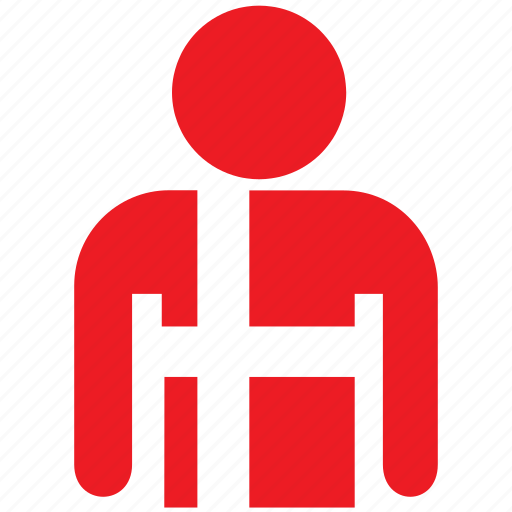 country, danish, denmark, flag, flags, jersey, shirt icon