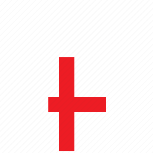 country, england, english, flag, flags, jersey, shirt icon