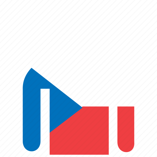 avatar, country, czech, czech republic, flag, flags, shirt icon