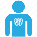 flag, flags, jersey, shirt, t-shirt, un, united nations icon
