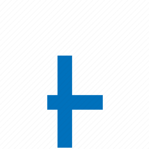country, finland, finn, finnish, flag, flags, shirt icon