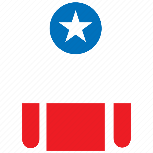chile, chilean, country, flag, flags, man, shirt icon