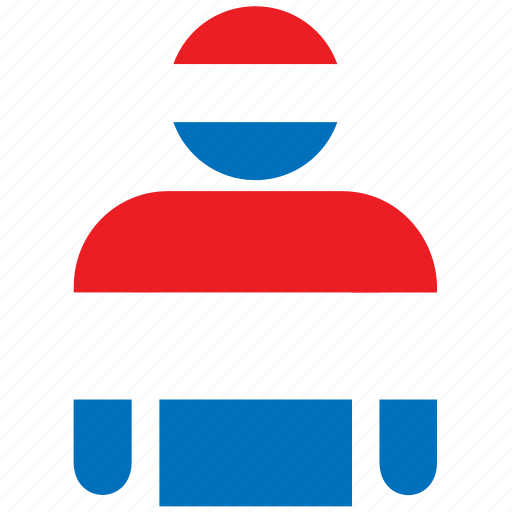country, dutch, flag, flags, holland, netherlands, shirt icon