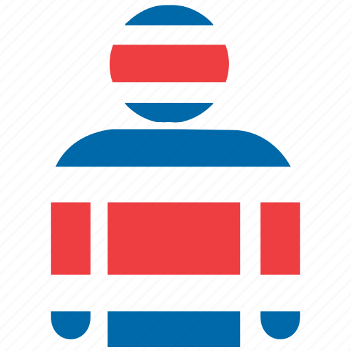 avatar, costa rica, costa rican, country, flag, flags, jersey icon