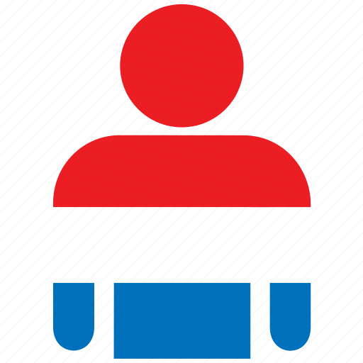 avatar, country, dutch, flag, flags, holland, netherlands icon