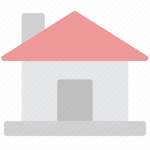 house, plan, project icon