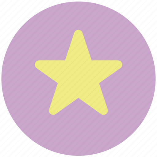 assessment, premium, rating, star icon
