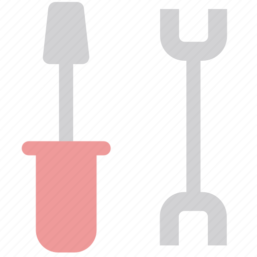 options, preferences, repair, tools icon
